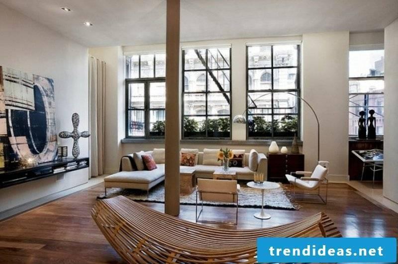 original living room furniture