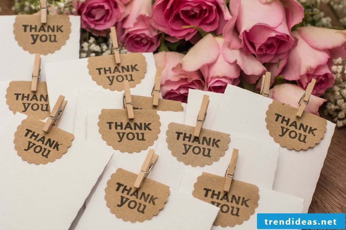 17 Ideas For Homemade Give Aways Wedding Gifts Best Trend Ideas
