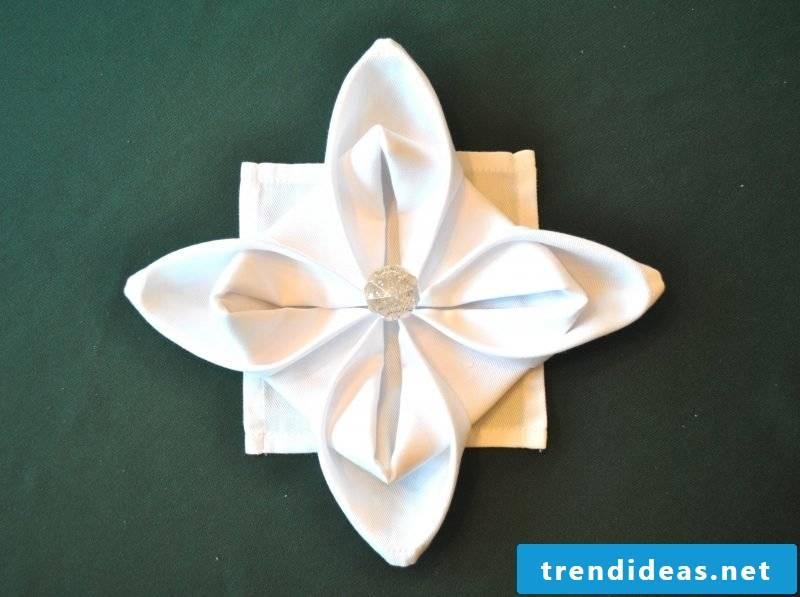 napkin wrinkle seerose-guide-9