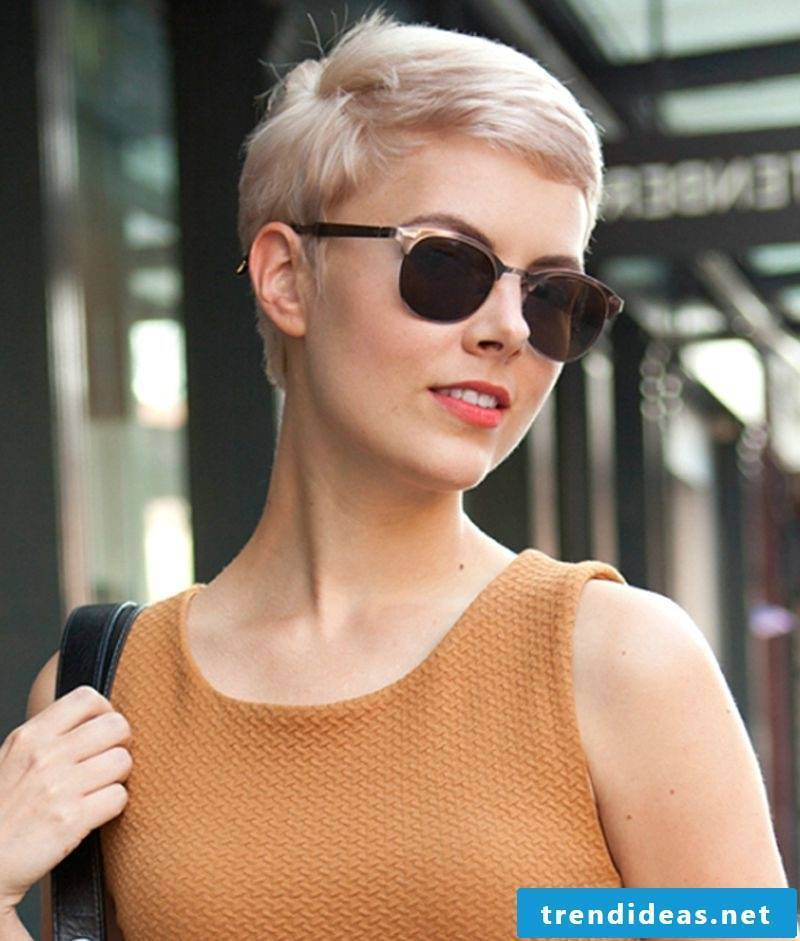 ladies short hairstyles pictures beautiful