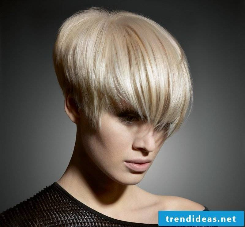 ladies short hairstyles pictures failed