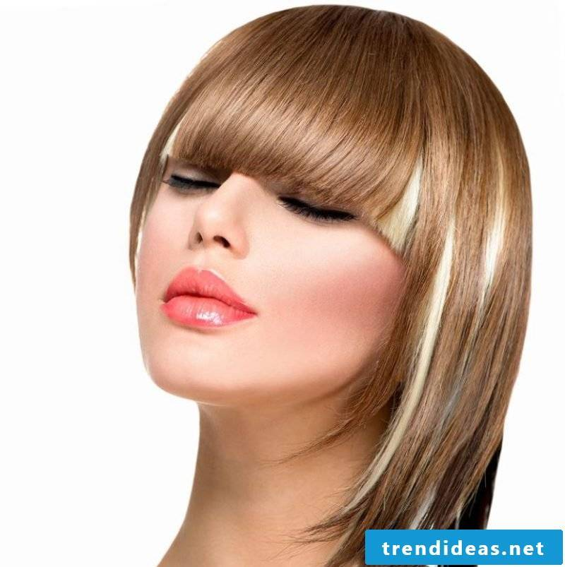 ladies short hairstyles pictures interesting