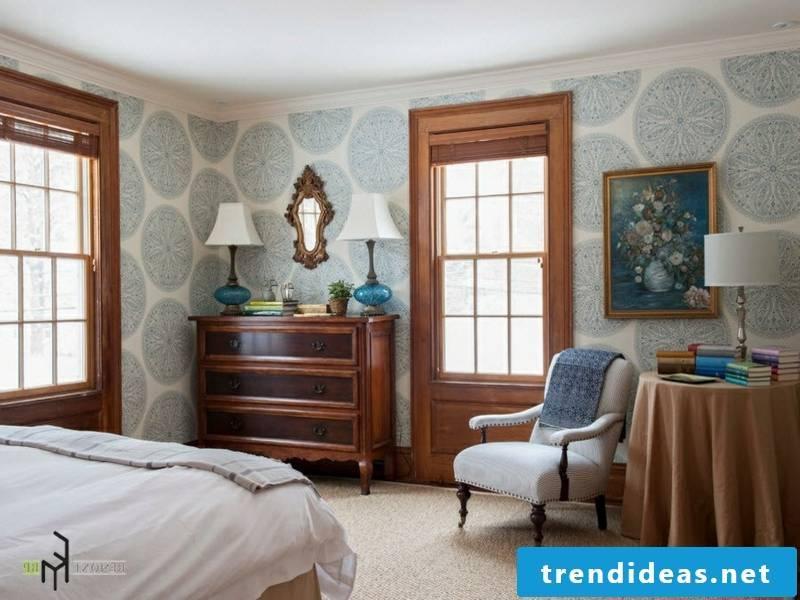 modern-wallpaper-round-decoration-resized