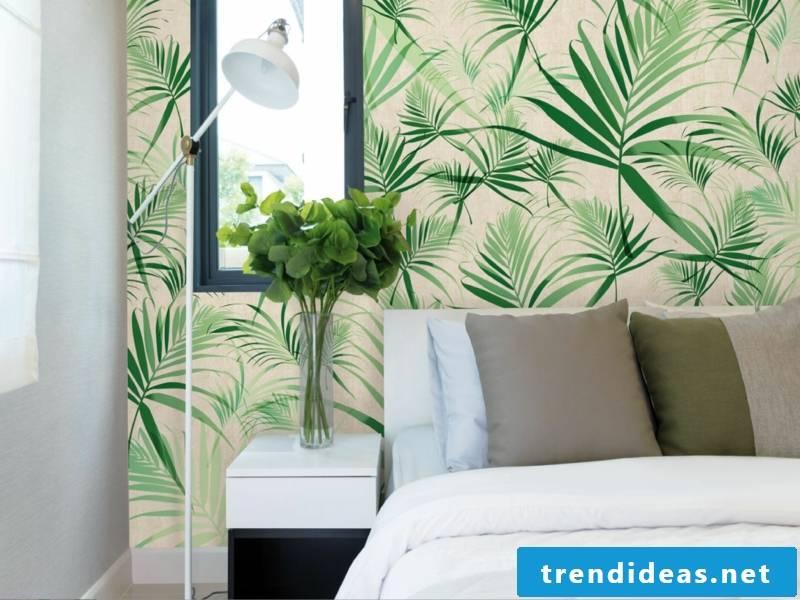 modern-wallpaper-linen-resized
