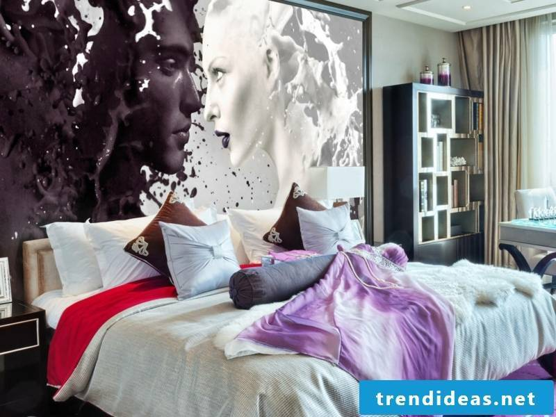 modern-wallpaper-contrast-resized