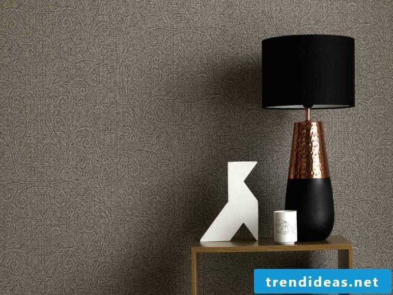 modern-wallpaper-gray-resized
