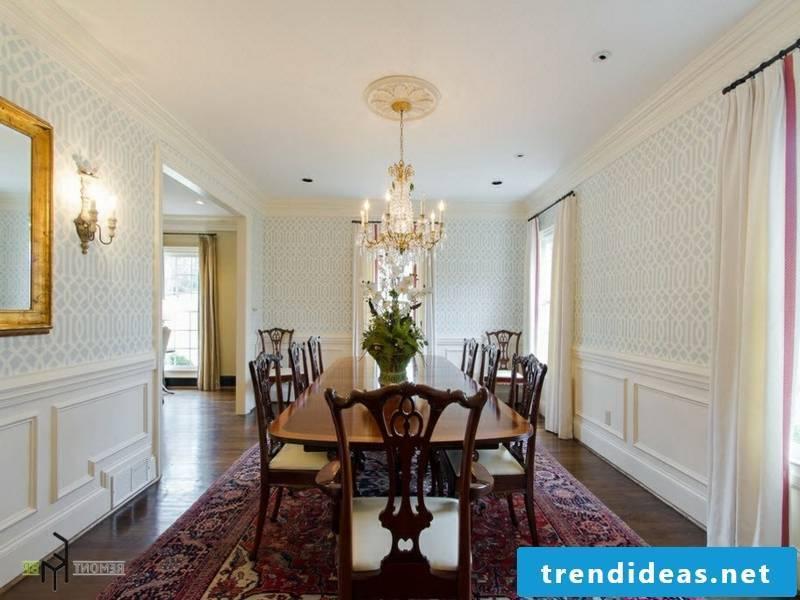 modern-wallpaper-dining-resized