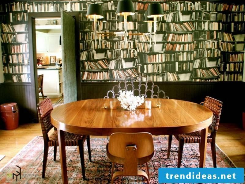 modern-wallpaper-books-resized