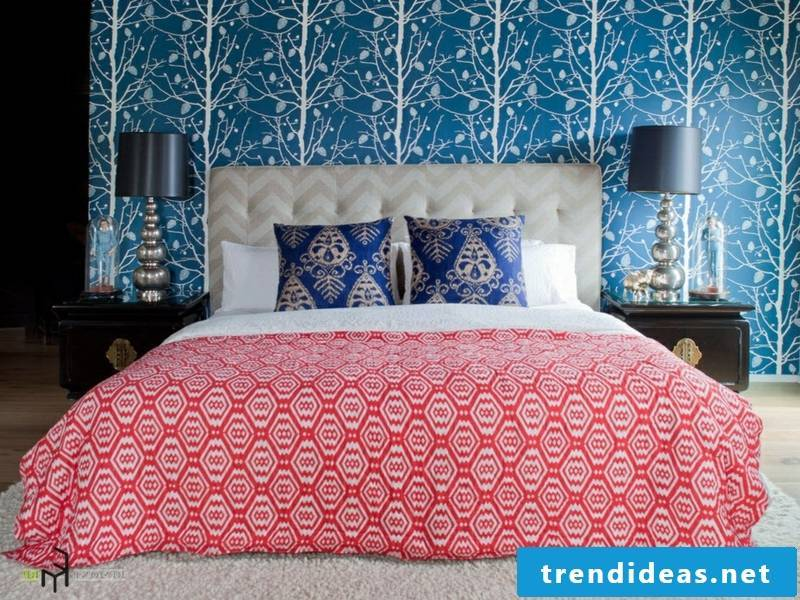modern-wallpaper-floral-resized