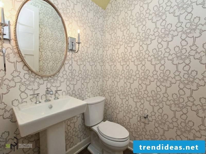 modern-wallpaper-bad-flowers-resized