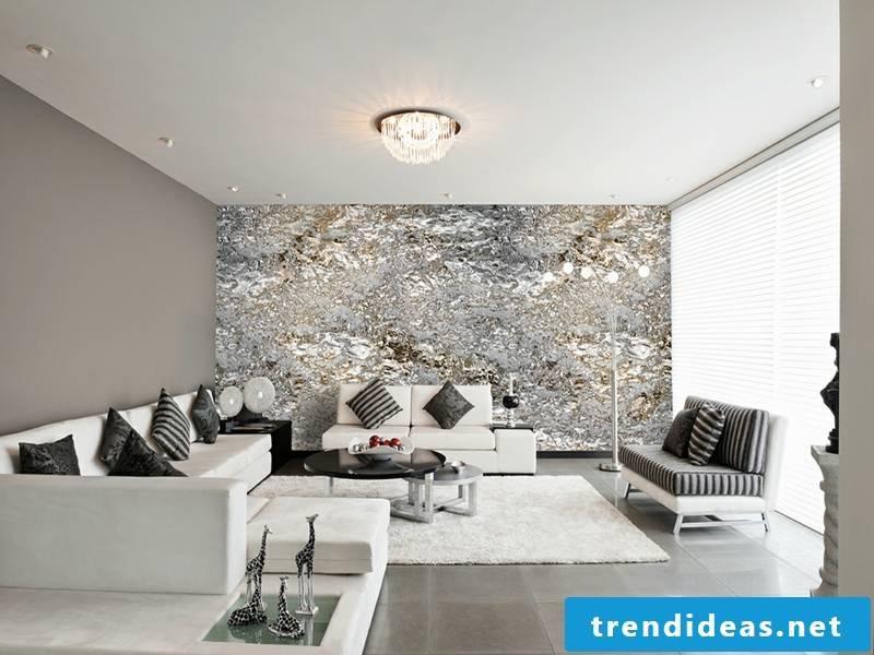 modern-wallpaper-accent-resized