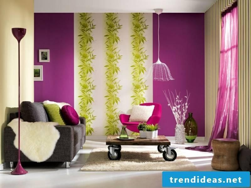 modern-wallpaper-style-resized