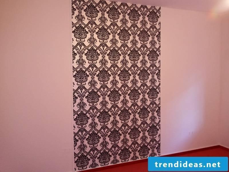 modern-wallpaper-black-decoration-resized