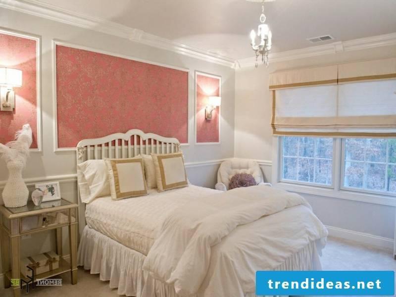 modern-wallpaper-bedroom-resized