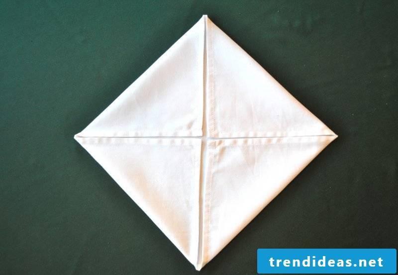 napkin wrinkle seerose-guide-2