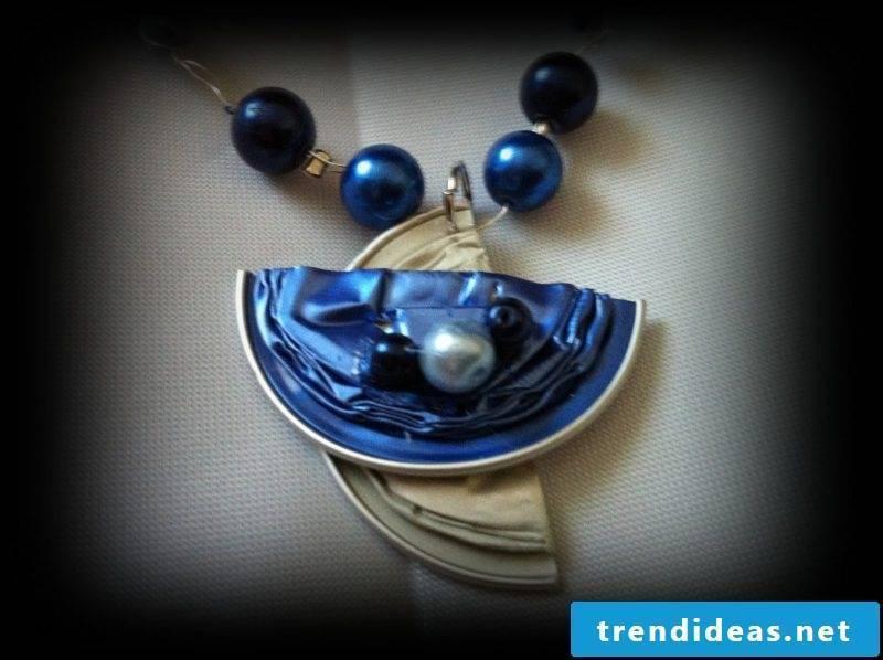 nespresso jewelry interesting