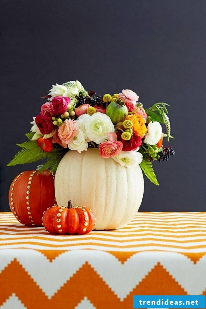 autumnal pumpkin pumpkins