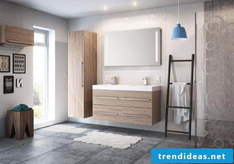 badgetsaltung ideas are available for every style of living and desire