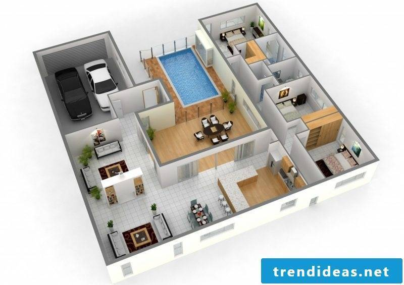 3d room planner apartment design