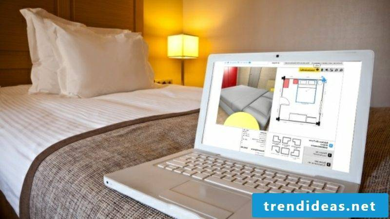 3d room planner home planning