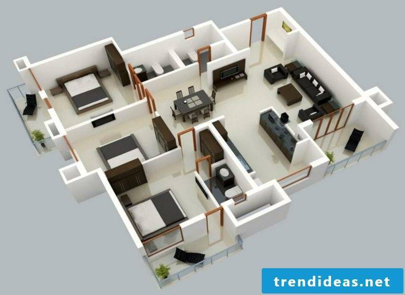 3d room planner room layout furniture