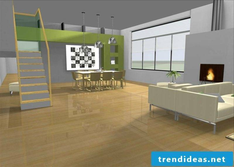 3d room planner room planning