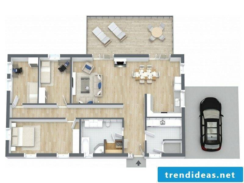 3d room planner roomsketcher floor plan main