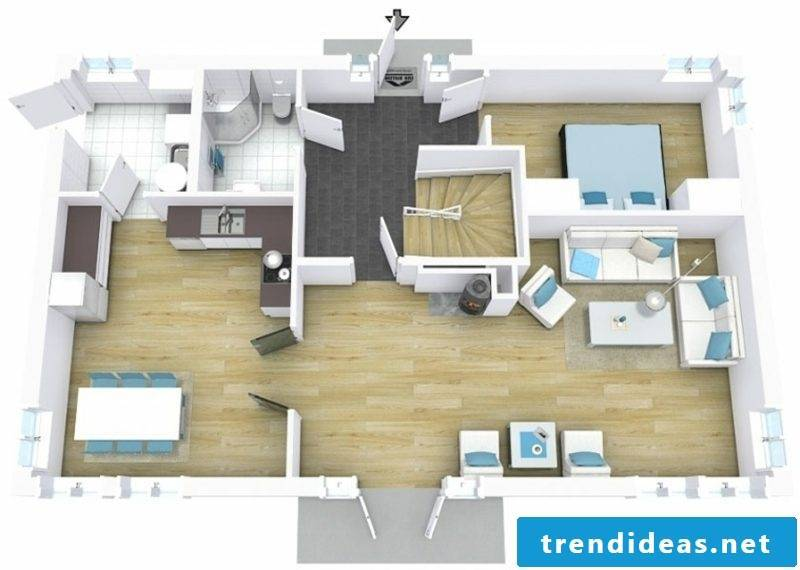 3d room planner roomsketcher room planning