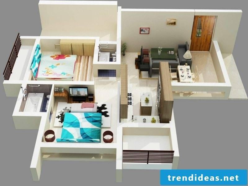 3d room planner 3d room planner
