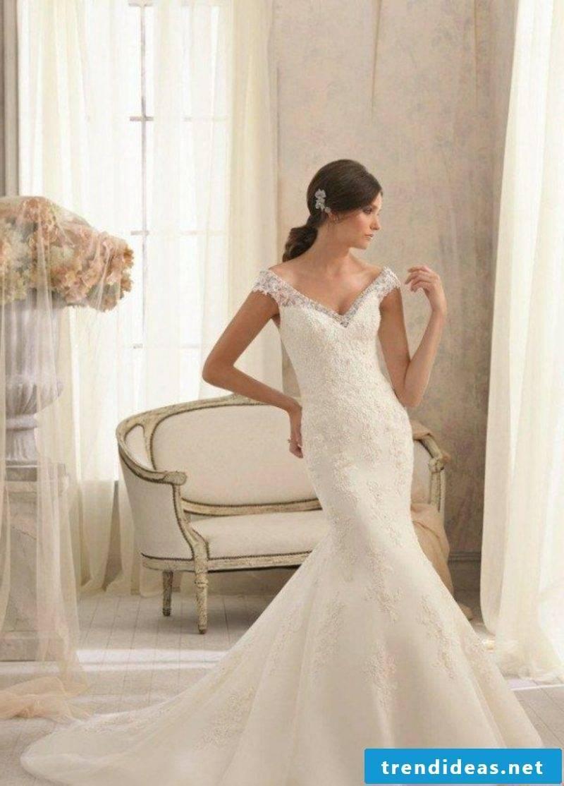 beautiful wedding dresses wedding dress with lace