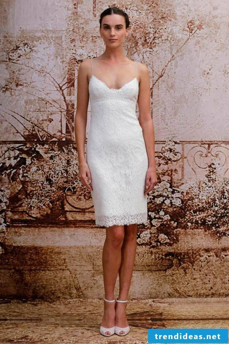 simple wedding dress beautiful wedding dresses