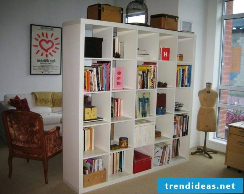 Room divider-room-divider-designrulz-9