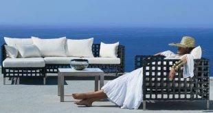 50 ideas for design garden and patio furniture