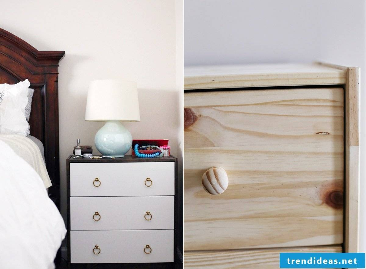 Do It Yourself Furniture Ideas: 51 Do It Yourself Furniture Hacks To Imitate