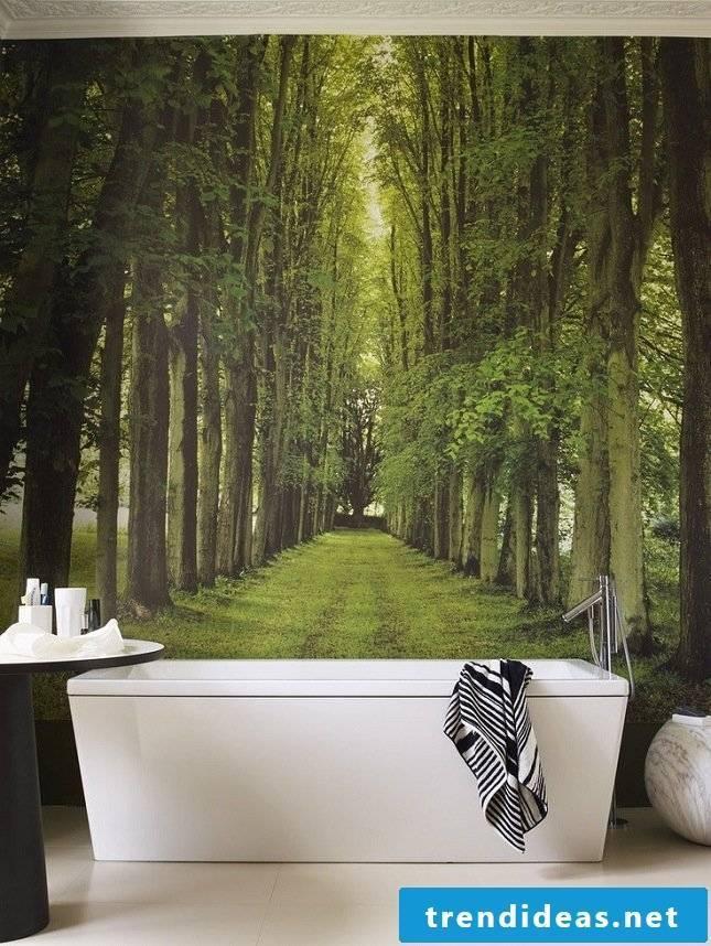 bathroom bathroom wallpaper wallpapers inspiration bathroom ideas modern bathroom ideas