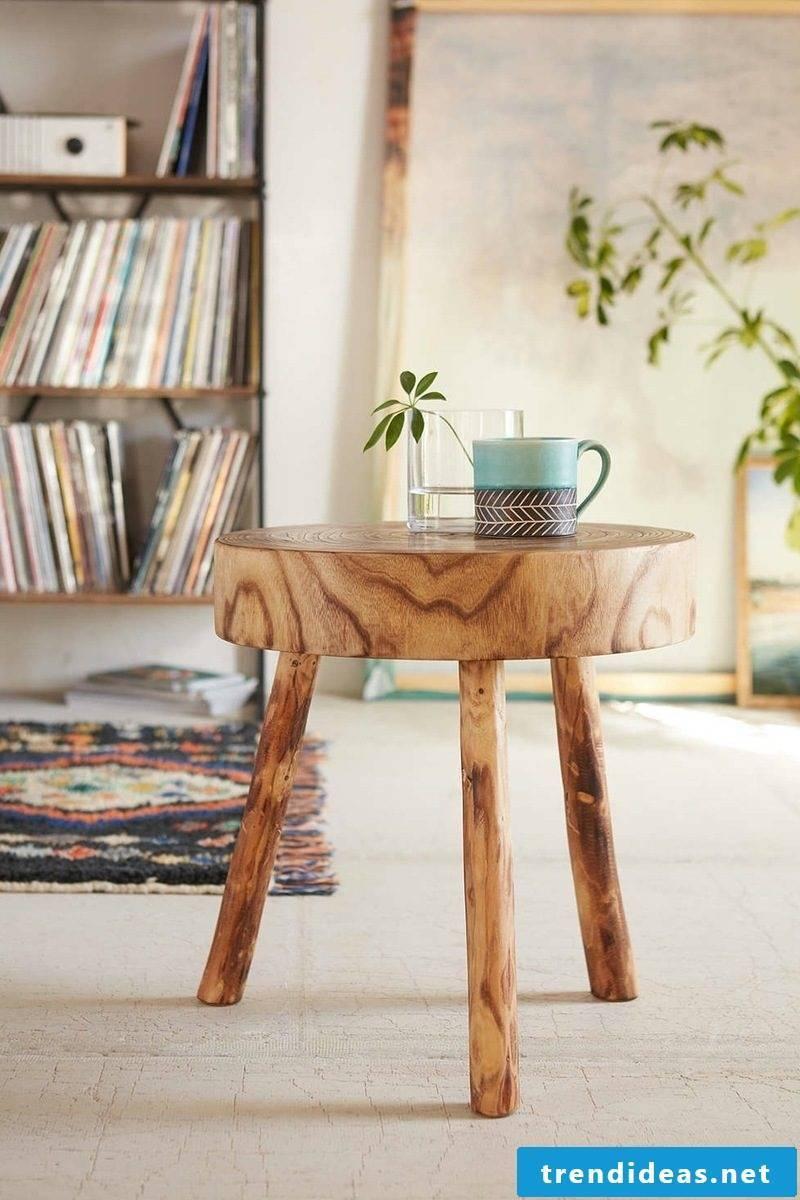 modern bathroom set up wood stool beautiful bathing ideas