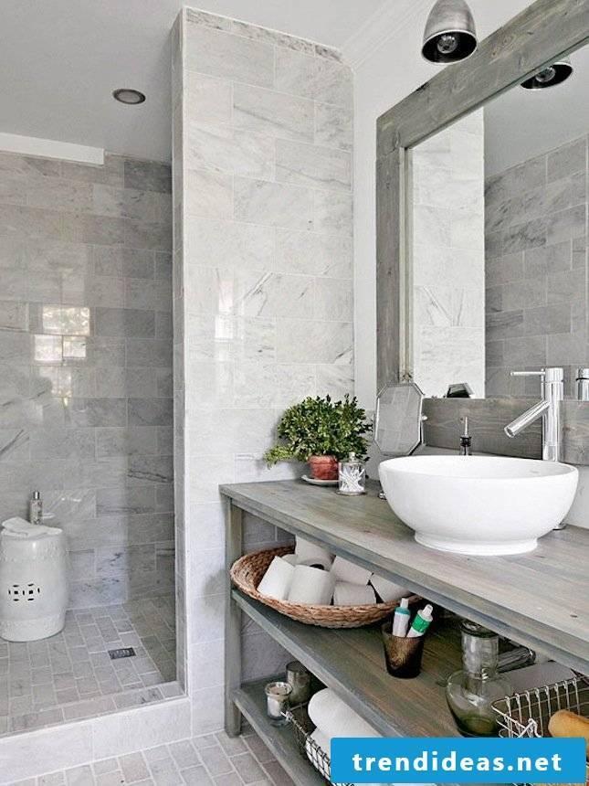 luxury bathroom ideas texture deco ideas beautiful bathroom ideas