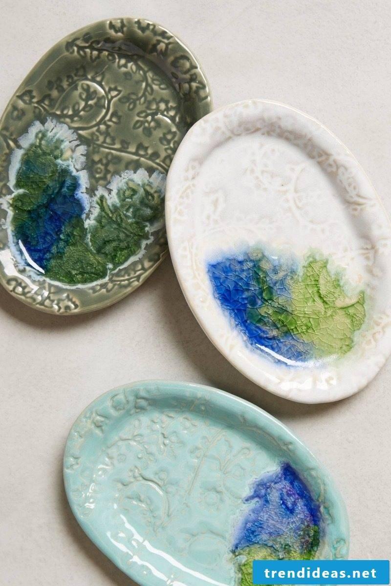 ceramic soap dish bathroom ideas accessories decoration ideas