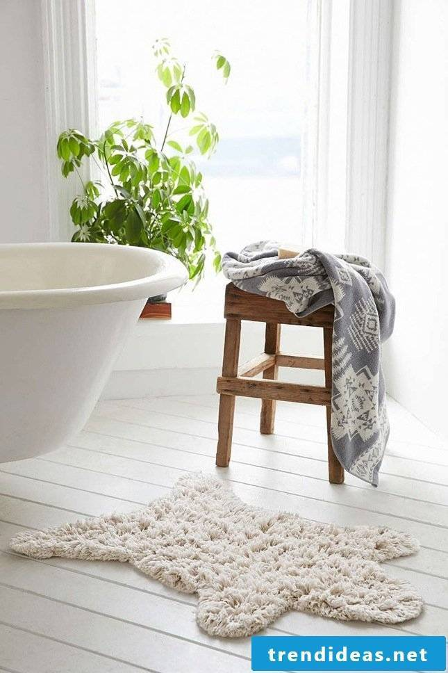 bathroom furniture furniture wood stool bathtub modern bathroom ideas
