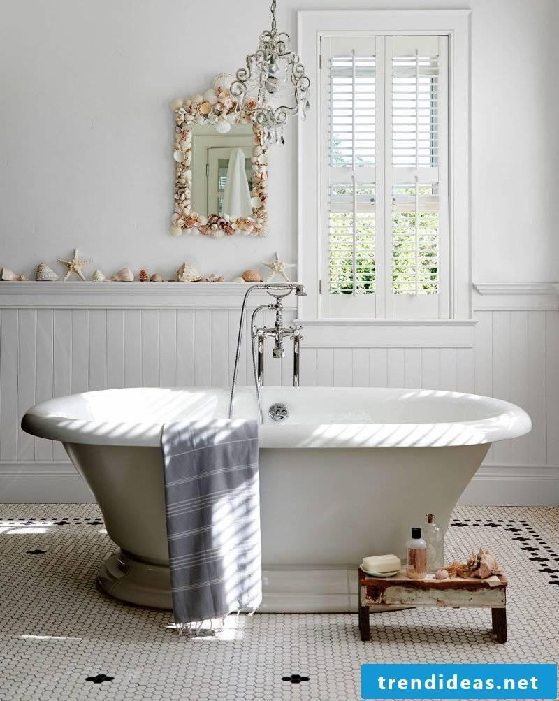 bathtub bathroom ideas baths ideas