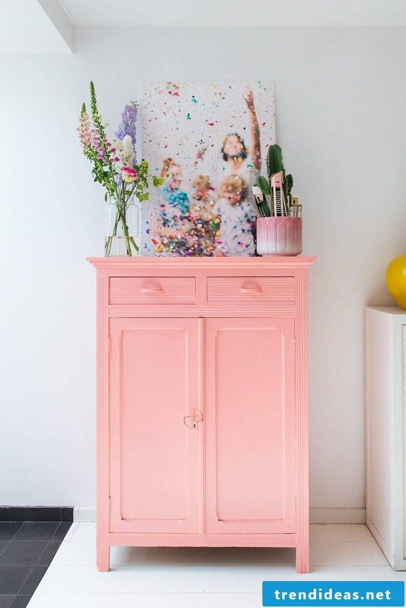 Storage pink wood washbasin deco ideas beautiful bathroom ideas