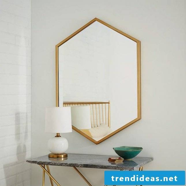 modern bathrooms accessories mirror dresser bathroom ideas