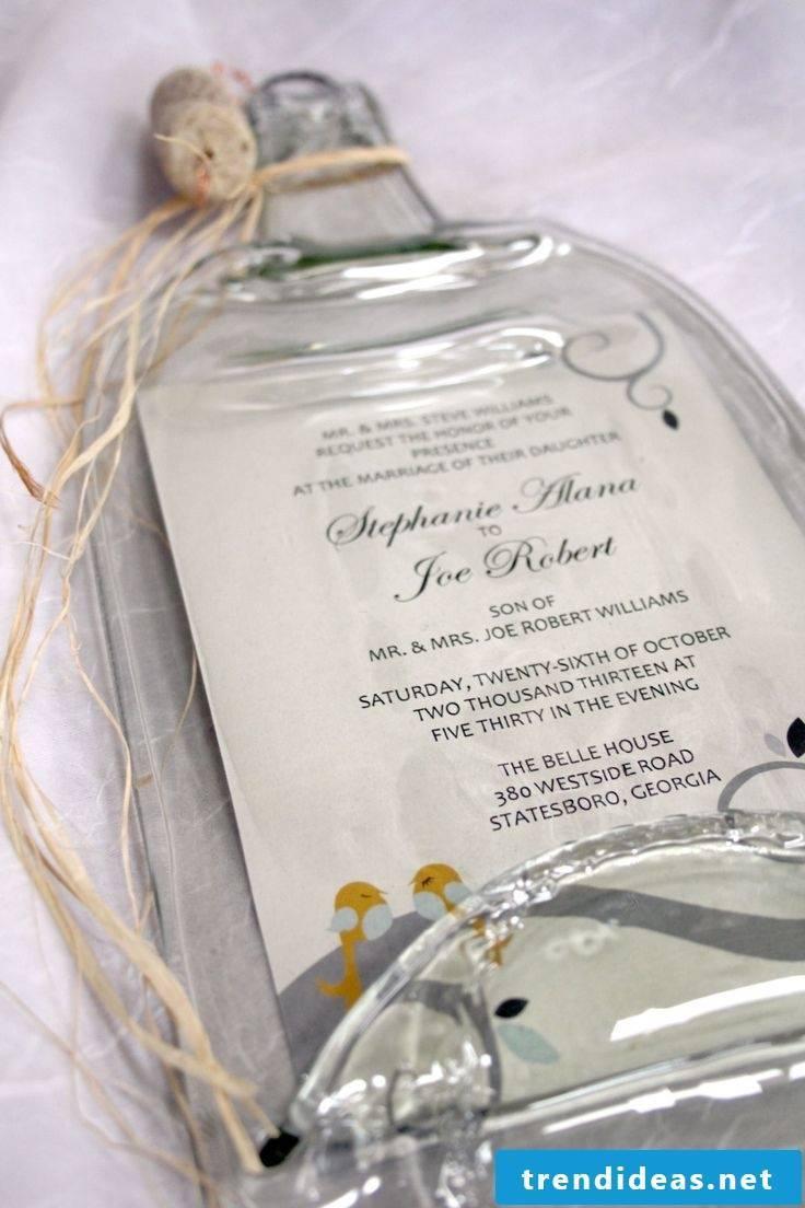 Wedding invitation cards for free printing