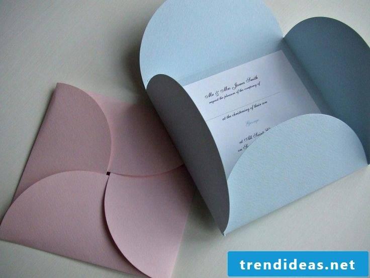 Design free greeting cards