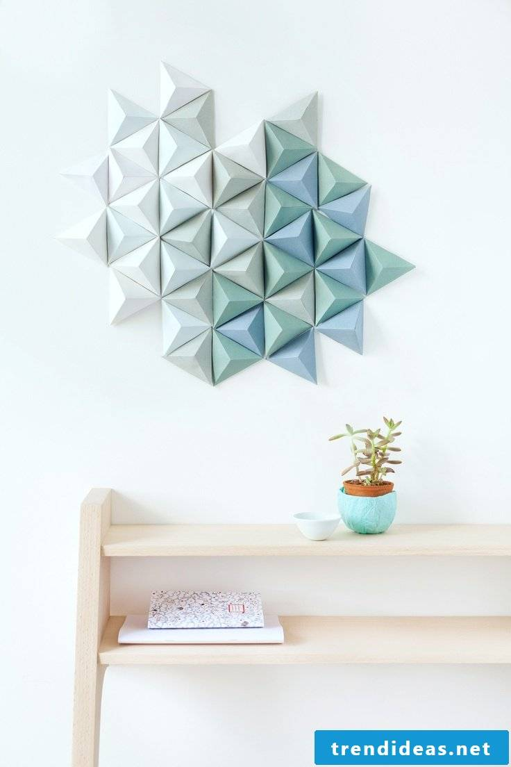 wall design living room ideas wall decoration accessories