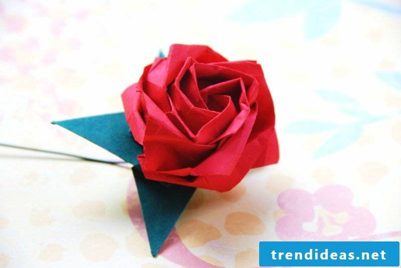 origami-rose-manual-dsc_7735