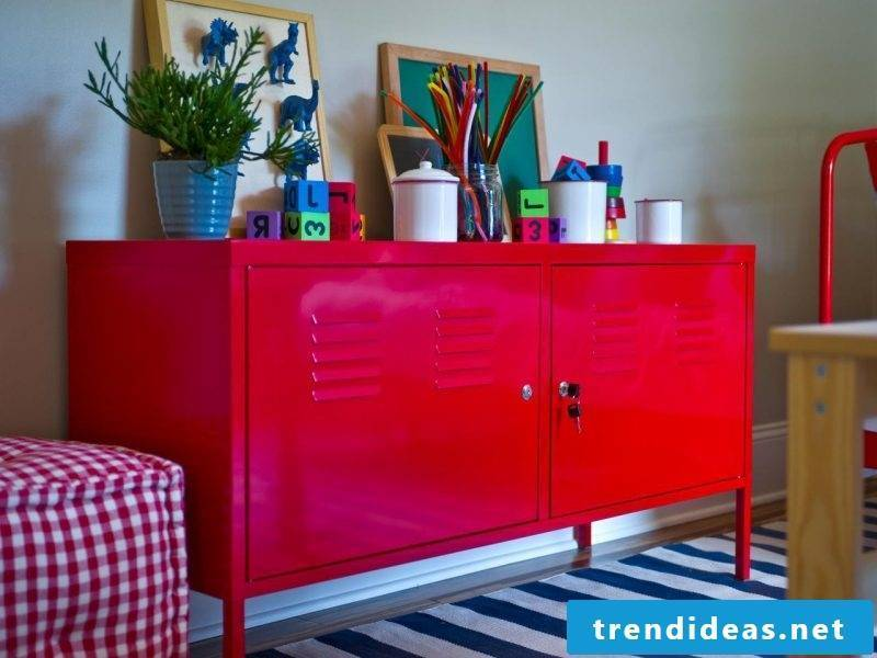 diy furniture 16diy furniture red