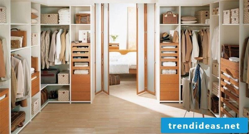Wardrobe systems cupboard system
