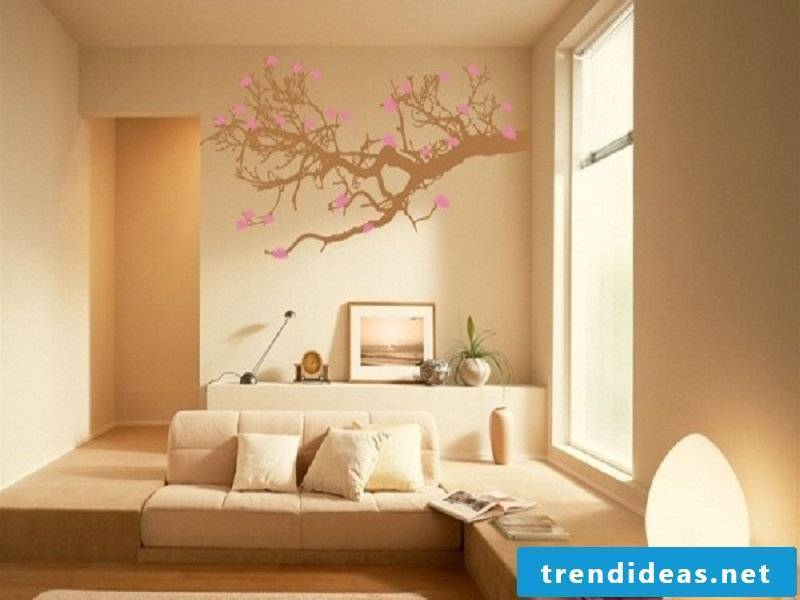 Asian Furniture: Exotic