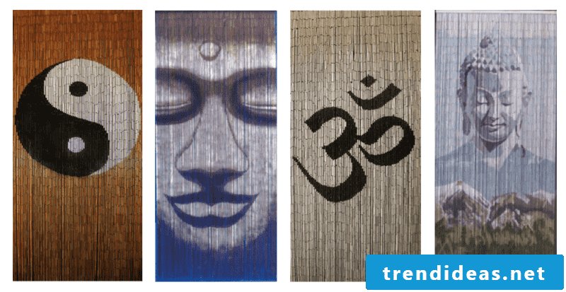 Asian Furniture: Symbols of Asian Culture!